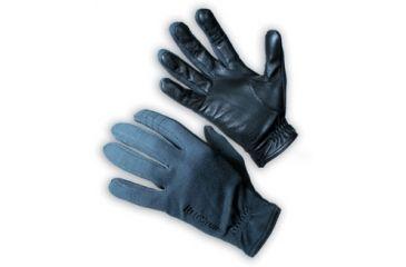 BlackHawk HellStorm-Stealth Aviator MD *Kevlar Glove* BK