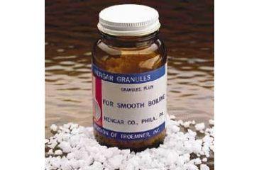 Hengar Kjeldahl Granules, Non-Selenized, Hengar 901800