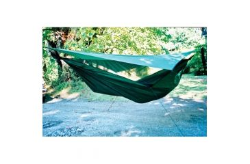 Hennessy Hammock Hennessy Expedition Asym Class M10