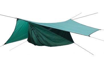 hennessy hammock safari deluxe hammock hh07 hennessy hammock safari deluxe hammock   free shipping over  49   rh   opticspla