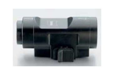 Hensoldt 3x Magnifier Attachment for RSA-S 1x Sight