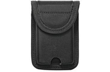 Heros Pride iPhone & Droid Holder , In its case , - Ballistic, Black 1045C