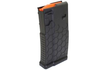 hexmag sr25 ar10 308 magazine 10 round up to 20 off highly rated
