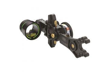 4-HHA Sports Optimizer King Pin Sight