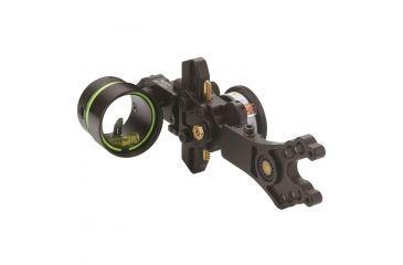 1-HHA Sports Optimizer King Pin Sight