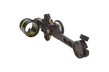 8-HHA Sports Optimizer King Pin Sight