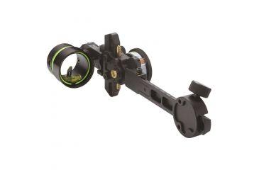 7-HHA Sports Optimizer King Pin Sight