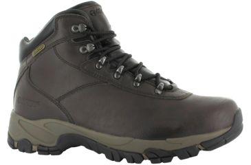 be5334afdda Hi-Tec Altitude V I Waterproof Hiking Boot - Mens