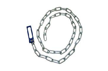 Hiatt-Thompson Waist Chain w/Martin Link 7077
