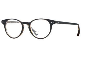 Hickey Freeman HF Cambridge SEHF CAMB00 Prescription Eyeglasses