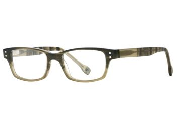 Hickey Freeman HF Cornell SEHF CORN00 Progressive Prescription Eyeglasses