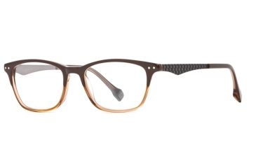 Hickey Freeman HF Kingston SEHF KING00 Progressive Prescription Eyeglasses