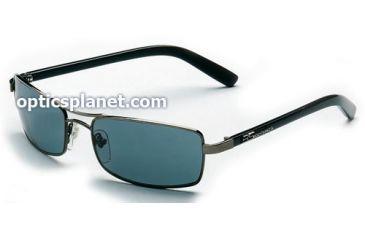 Body Specs High-4's Rx Prescription Sunglasses