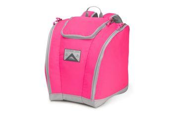 2111864761 High Sierra Trapezoid Boot Bag