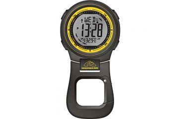 Highgear Trailpoint Compass 20135