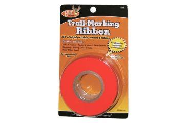 1-Hme Products Hme Trail Marking Ribbon Orange 150