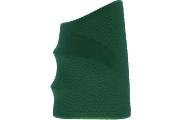 Hogue 00240 Handall Tool Grip Large Green