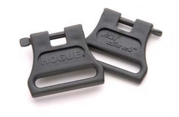 Hogue 1.25in Poly Swivel 00051