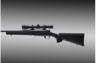 Hogue Howa 1500weatherby Long Action Standard Barrel Full Bed Block 15103