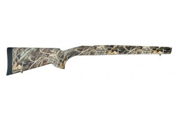 Hogue Gun Stock Max4 Pattern 78600