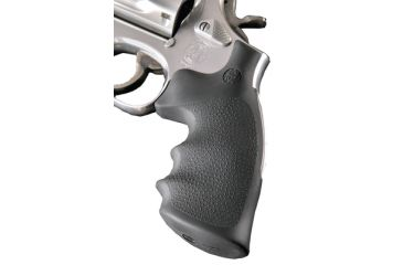 Hogue Handgun Monogrip Rubber Grips for Taurus Tracker and Judge 73000