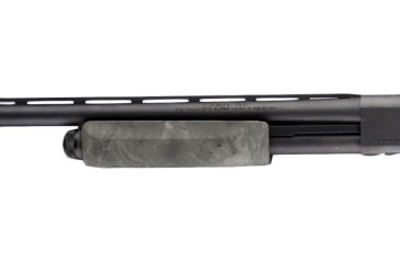 Hogue Remington 870 Overmolded Forend Ghillie Green 08801