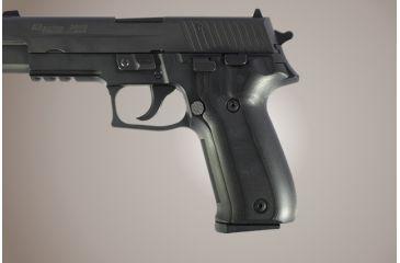 Hogue Sig Sauer P226 G 10 Black 26169