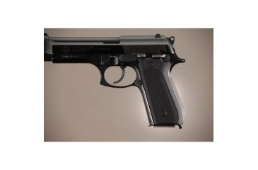Hogue Taurus PT-99 PT-92 PT-100 PT-101 Handgun Grip Safety Only