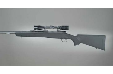 Hogue Winchester M.70 Long Action Heavy/Varmint Barrel w/ Full Bed Block 07013