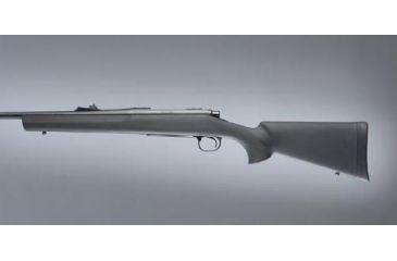 Hogue Remington 700 BDL Short Action D.M. Standard Barrel Pillar Bed Stock 70020