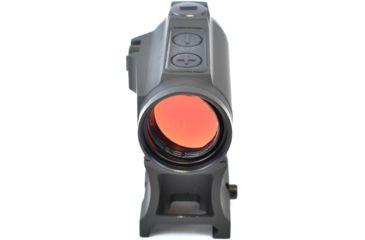 4-Holosun HS503BU Micro Red Dot Sight