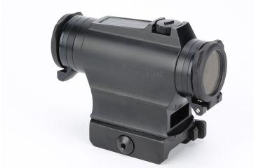 11-Holosun Military Grade Micro HS515CM