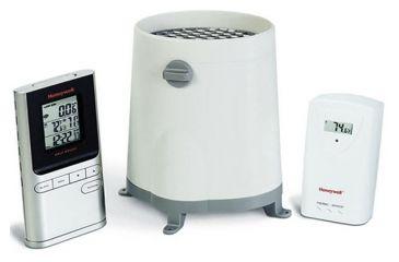 Honeywell Wireless Indoor/ Outdoor Thermometer TC150