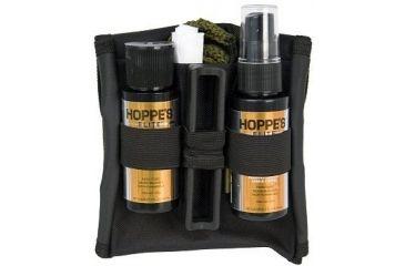 Hoppe's 9 Hoppes Field Kit w/Soft Sided Case EBS9