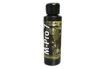 M-Pro7 CLP Cleaner Lubricant Protector - Bottle, 2 oz - 1407