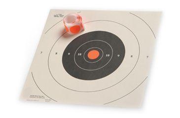 2-Hoppes Bullseye Dots