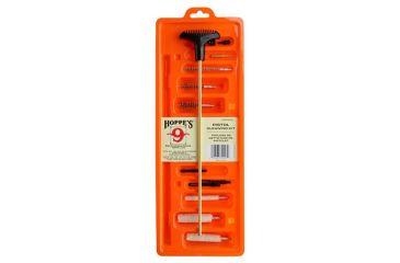 Hoppes Dry Pistol Cleaning Kit DKPI