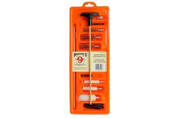 Hoppes Dry Shotgun Cleaning Kit DKSG