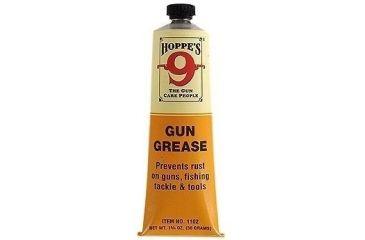 Hoppe's Gun Grease Tube 1102