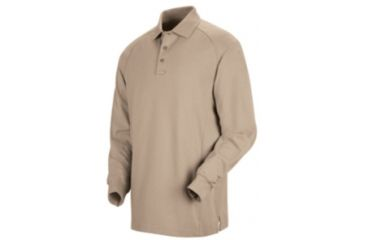 Horace Small Special Ops Polo, Silver Tan, RG3XL HS5129RG3XL