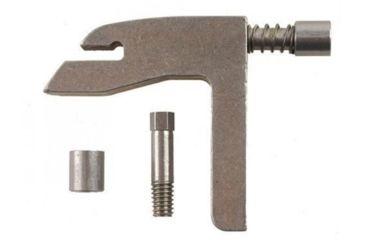 1-Hornady 00-7 Primer Arm Comp 050019