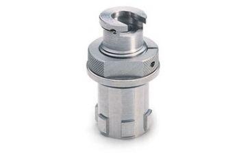 Hornady 50 BMG Shell Head Adapter 392172