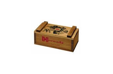 Hornady African Big Five Ammo Box 9902