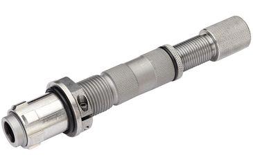 Hornady Bullet Feeder Die - .45 Auto - 95334