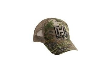 Hornady Adjustable Mesh Cap w/ Logo, Camouflage 99293