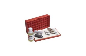 Hornady Case Care Cleaning Kit 43300