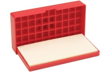 Hornady Case Lube Pad & Loading Tray 20043