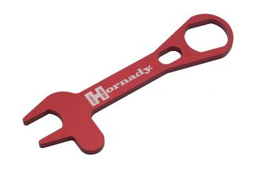 Hornady Deluxe Die Wrench 396495