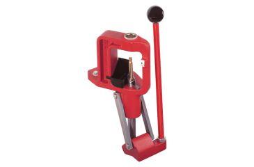 Hornady Lock-N-Load Classic Deluxe Reloading Kit 085010