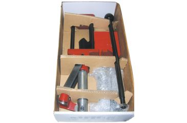 Hornady Lock-N-Load Classic Reloading Kit 085003